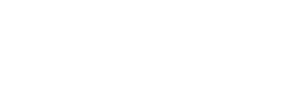 Canopy HR Consulting